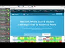 Binary option free signal - how to get free signal - follow these steps-,! binary option trading