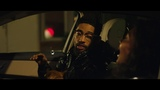 PnB Rock - Issues ft. Russ Official Music Video