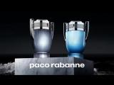 Paco Rabanne Invictus Aqua (2018)