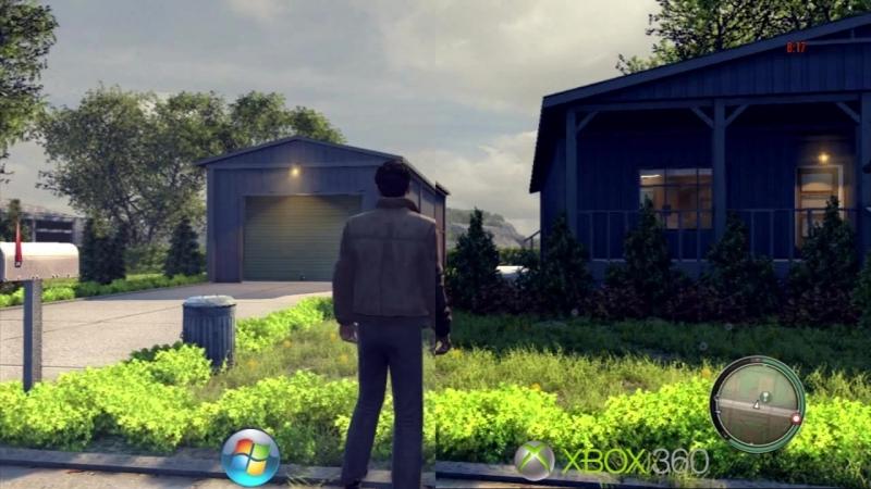 [Hughess] Xbox 360 vs PS3 (Что лучше?!)