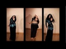 Latifa Ma Etrohsh Ba'ed belly dance