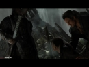 Tomb Raider Лара Крофт Спасаем пленных 6