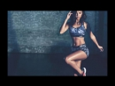Lethal Bizzle - Going To The Gym (Martik C Rmx)