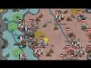 The Great 1914-1918-6 Verdun Campaign—EW4_Post Revolution mode