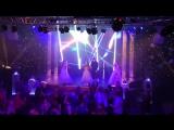 Вокальная Шоу-группа Paprika + MC Parovoz - Хлам и Мама Люба (Cover)