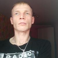Denchik Kondrashov