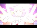 AnimeMix - One ok rock - Cry out - Sakebu AMV