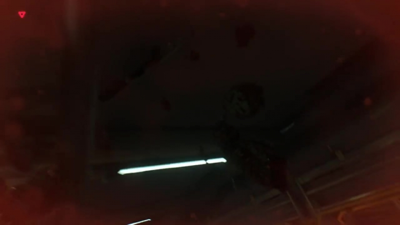 [PANDEX] 🎮 КАКОЙ НАХУЙ РУДОЛЬФ! - Монтаж GTA 4, DOOM