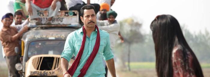 Singh vs Kaur Torrent Movies