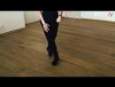Ирландские танцы С чего начать