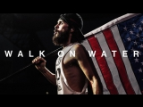 Thirty Seconds To Mars - Walk On Water (30)