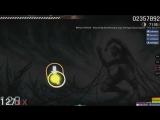 Fleshgod Apocalypse - The Deceit 6.69 Only mouse