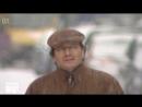 Netzwerk der Russenmafia in Bayern, gespielt von Jürgen Roth