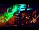 Limberia - Dies Irae intro and Limb LIVE, 16.12.2017