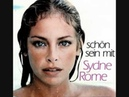 Sydne Rome - In Findley 1980 - Das Erbe der Guldenburgs