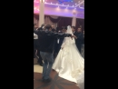 Свадьба ДЕРБЕНТ мы❤️❤️