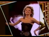 C.C.Catch - Cause You Are Young