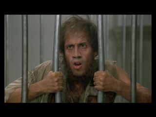 Фильм Бинго Бонго (1982) Адриано Челентано HD 720p