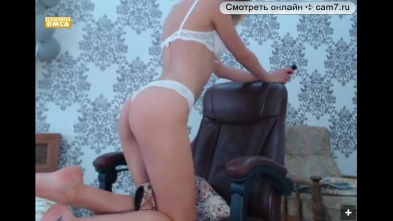Сексуальная Девушка Ласкает Себя На Камеру photo девушка playboy ero домашнее порно, сиськи, жопа, голая, сучка, шлюха подглядыв