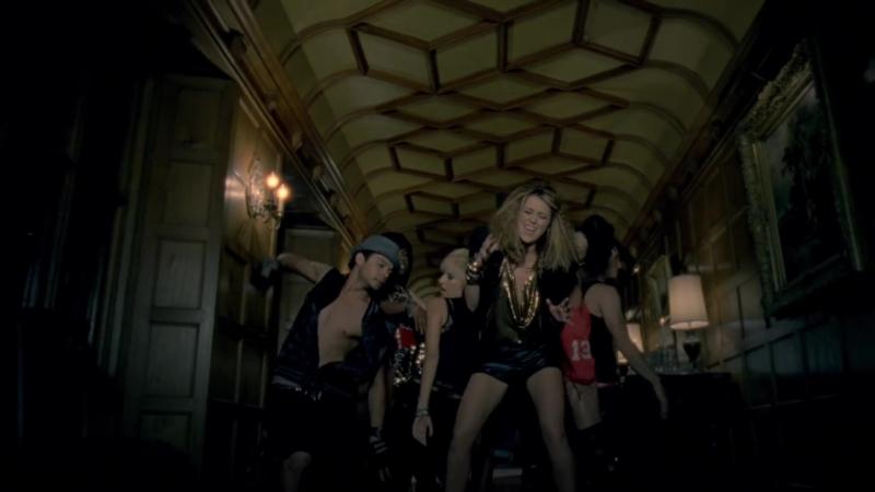 Miley Cyrus - Who Owns My Heart - 1080HD - [ VKlipe.com ]
