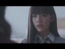 MACO「Sweet Memory」Music Video〜アルバム「メトロノーム」発売中
