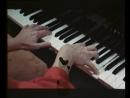 Ингмар Бергман Осенняя соната 1978 Советская прокатная копия ©1981