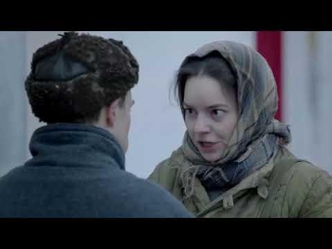 Остаться в живых — Русский трейлер (2018)