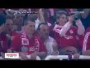 Милан 2:1 Ливерпуль. Финал Лиги чемпионов 2007