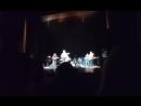 Концерт Розенбаума
