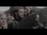 marvel avengers x steve rogers (captain america