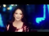 София Ротару - Любовь жива (Новогодняя ночь на первом 2018)