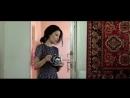 О Марьям, Марьям (узбекфильм на русском языке).mp4