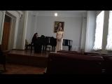 Емец Алевтина 19.06.18
