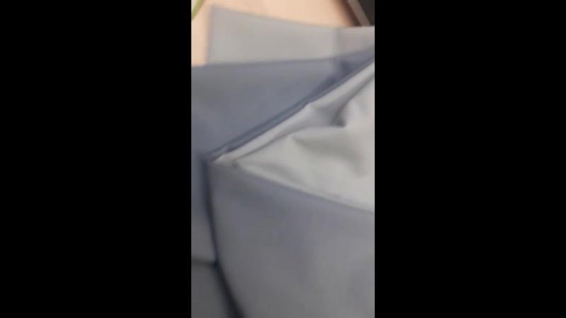 СУПЕР ЦЕНА ! КОСТЮМКА СТРЕЙЧ БАРБИ ТУМАННАЯ ПАЛИТРА . ш. 150см. ЦЕНА 110грн/м. .