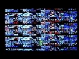 DuckTales 2 (Funnycon) - Joe Bananazz (очень плохая концовка)