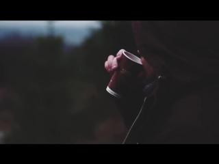 Oxxxymiron & Thomas Mraz - STEREOCOMA (Fan-video) (Паблик