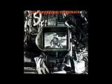 10cc - The Original Soundtrack (1975)