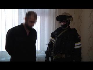 Спецназ ФСБ и Росгвардии | Специальные подразделения России | СПР