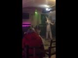 Жениха хотела Джессика и Рената