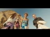Килиманджара в кино с 19 июля