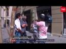 Informe Especial El mercado de la infidelidad en Chile