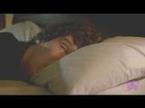 SHERLOCK__9679_Crack_1_Ostorozhno_SLESh__online-video-cutter_com (1)