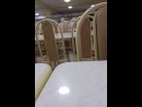 Арсен Магамедов - Live