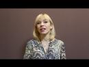 """Фестиваль """"Наследие"""", клуб """"Баламут"""", 24.02.2018г. Группа """"Ежевика""""."""