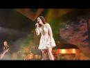 Lana Del Rey - Ride (Live LA TO THE MOON TOUR Minneapolis)