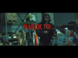 Mari Ferrari &amp Monodepth feat. Kinnie Lane - Plus De Toi Official Video