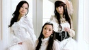 Kalafina 「seventh heaven」まとめ seventh heaven compilation
