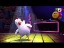 Bob the Train teddy bear teddy bear turn around nursery rhymes songs by Bob The Train S01E65
