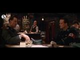 Inglourious Basterds Pub best ozvuchka