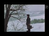 FS Прием. Звуки Андрея Тарковского / Sounds of Tarkovsky (Fandor)